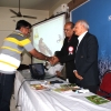 Website Launching Event at Photo Trade Fair 2012 @ BHUJ-KUTCH