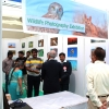 Wildlife Photography Exhibition at Photo Trade Fair 2012 @ BHUJ-KUTCH
